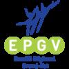 EPGV Grand Est